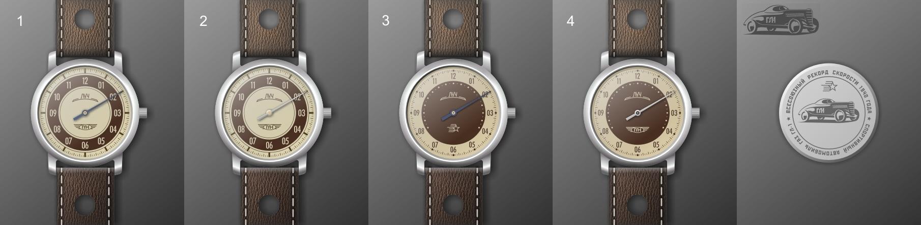 Édition limitée Luch Mono-Aiguilles 1085541d1368636384-best-regards-forum-watch-ru-limited-single-hand-timepiece-luch-1953-2013-1-4-