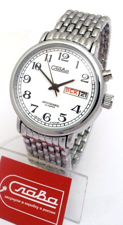 """Bonjour à tous + demande d'avis sur montre """"slava"""" 792409d1345050135-so-i-just-bought-new-slava-"""