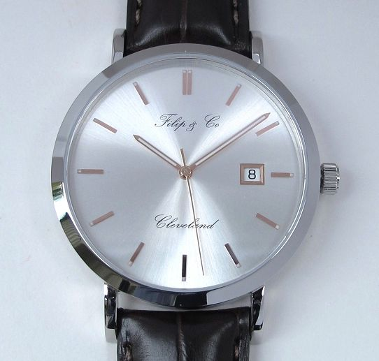 Name:  0000008500-Cleveland Watch Tremont.jpg Views: 1608 Size:  33.2 KB