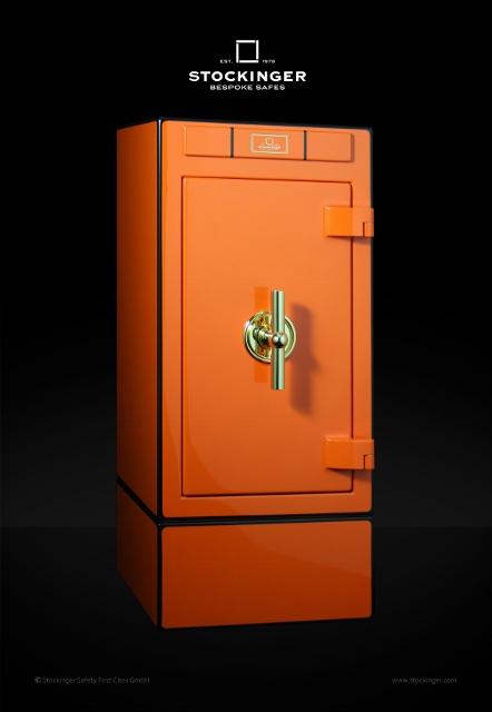 Name:  0000008637-Imperial Auranja closed.jpg Views: 530 Size:  88.8 KB
