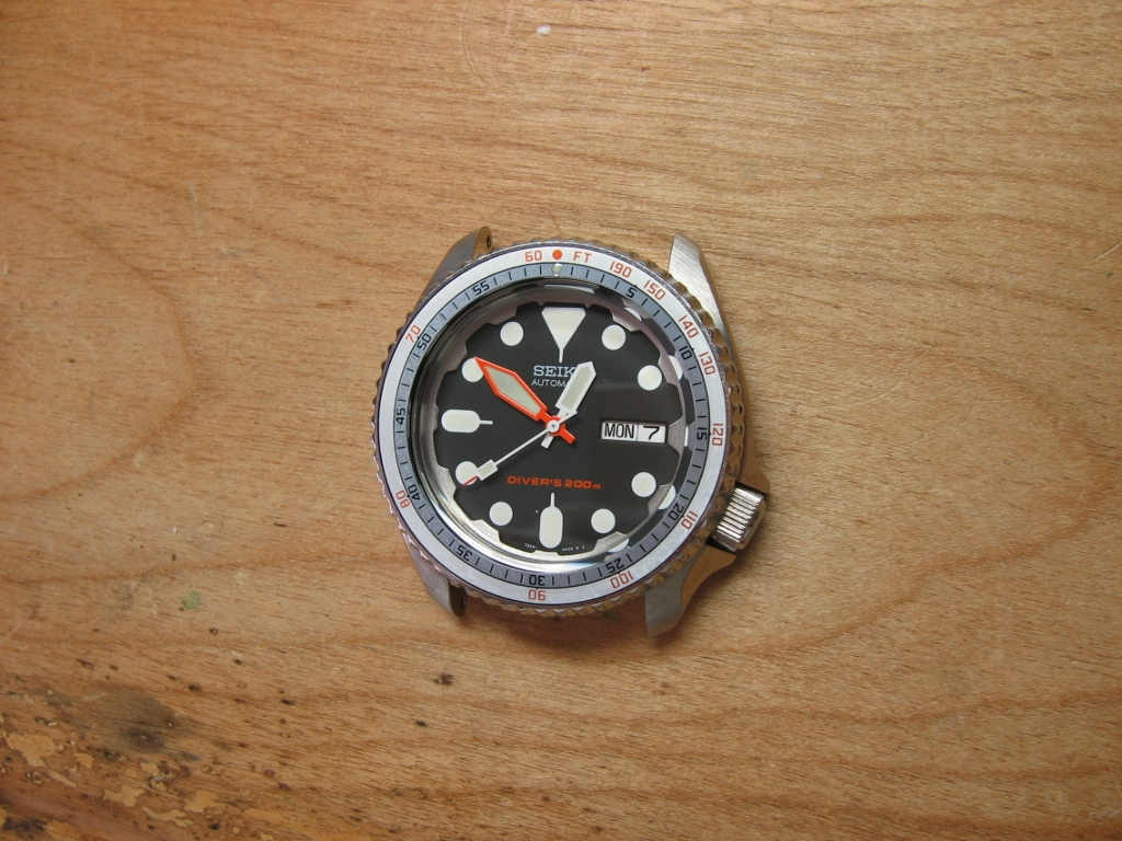 Name:  007 Mod Seiko.JPG