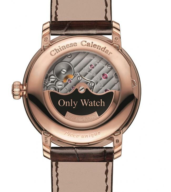 2015 replica Rolex watches