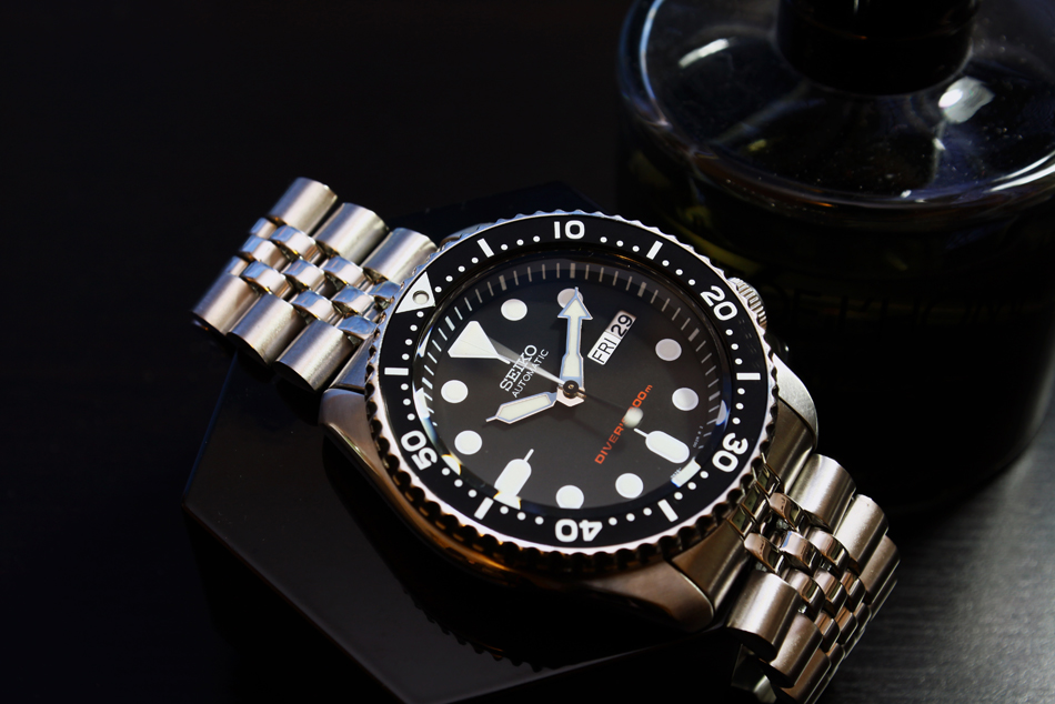 Por 200€ cual? 432100d1304664292-review-seiko-skx007-divers-200m-02