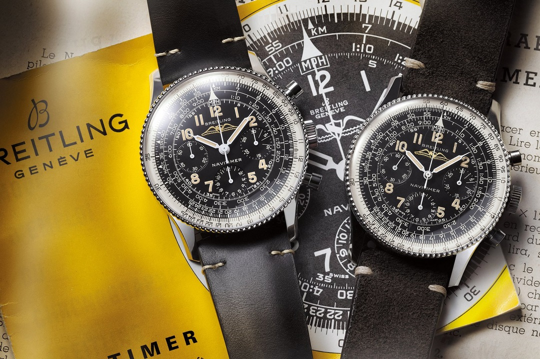 navitimer-ref.-806-1959-re-edition-and-the-historical-navitimer-ref.-806-from-1959-left-to-right_21694_14-03-19
