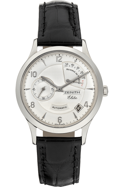 Name:  03.1125.685-pre-owned-zenith-class-elite-reserve-de-marche-stainless-steel-automatic-VZN00416 - .png Views: 115 Size:  235.1 KB