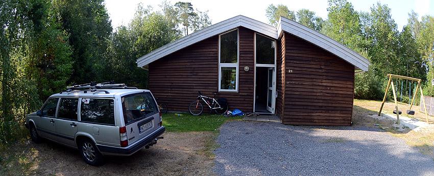 Name:  03 Borholm.jpg Views: 496 Size:  186.7 KB