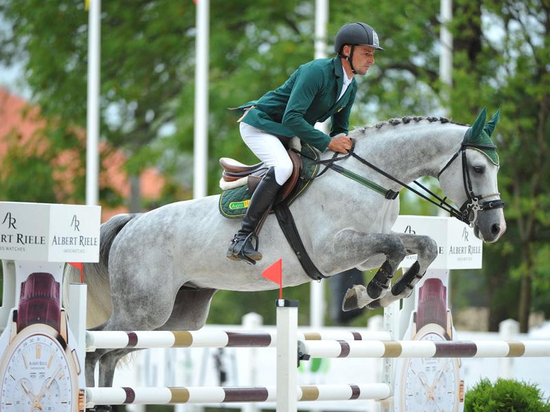 Name:  03-equestrianism-800x600.jpg Views: 350 Size:  176.9 KB