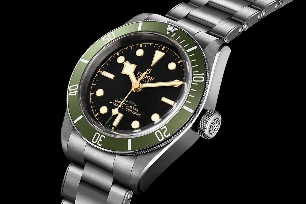 Name:  04-Tudor-Black-Bay-for-Harrods-Special-Edition.jpg Views: 34 Size:  59.9 KB