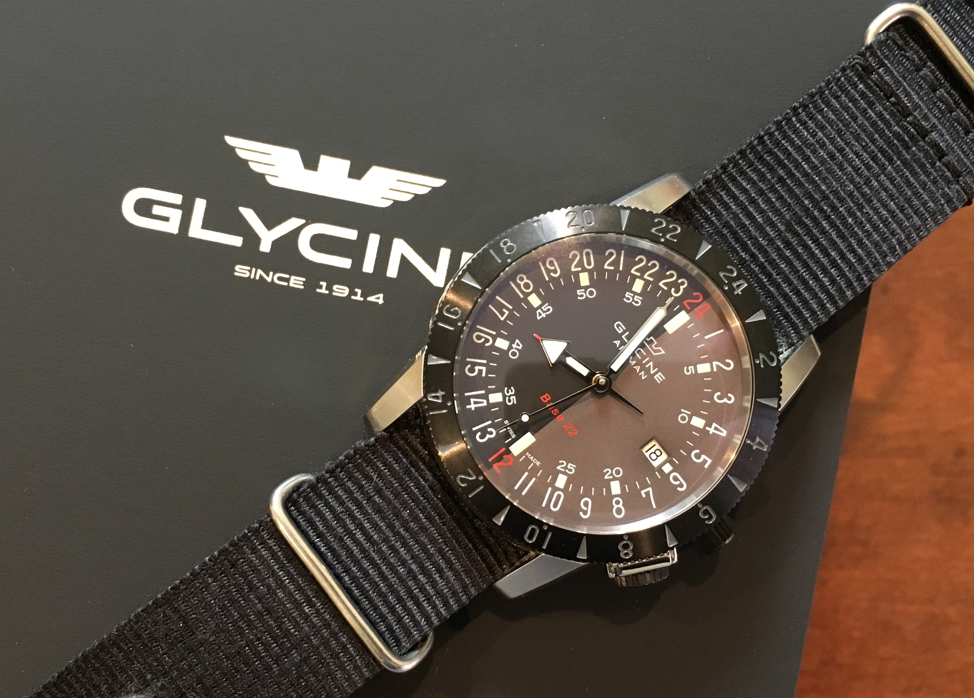 Name:  0492 - Glycine Face.JPG