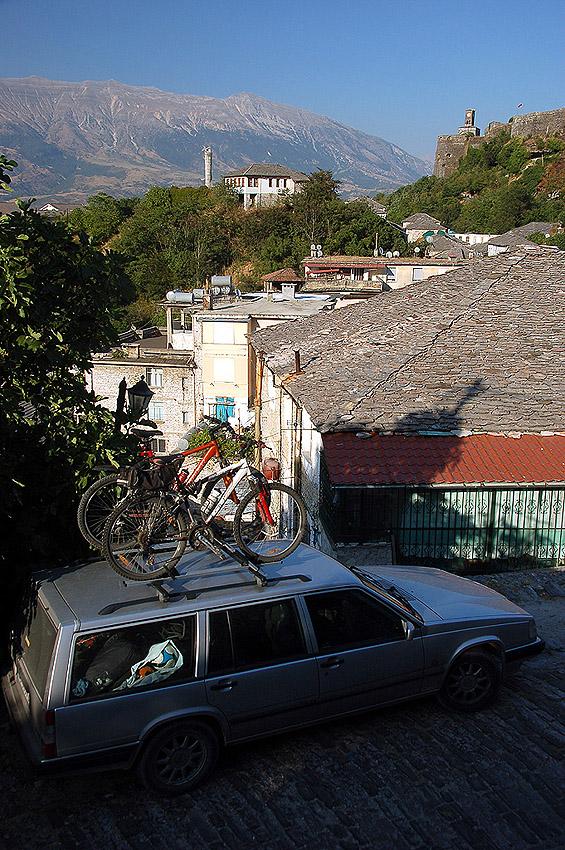 Name:  05 Albania.jpg Views: 498 Size:  293.1 KB
