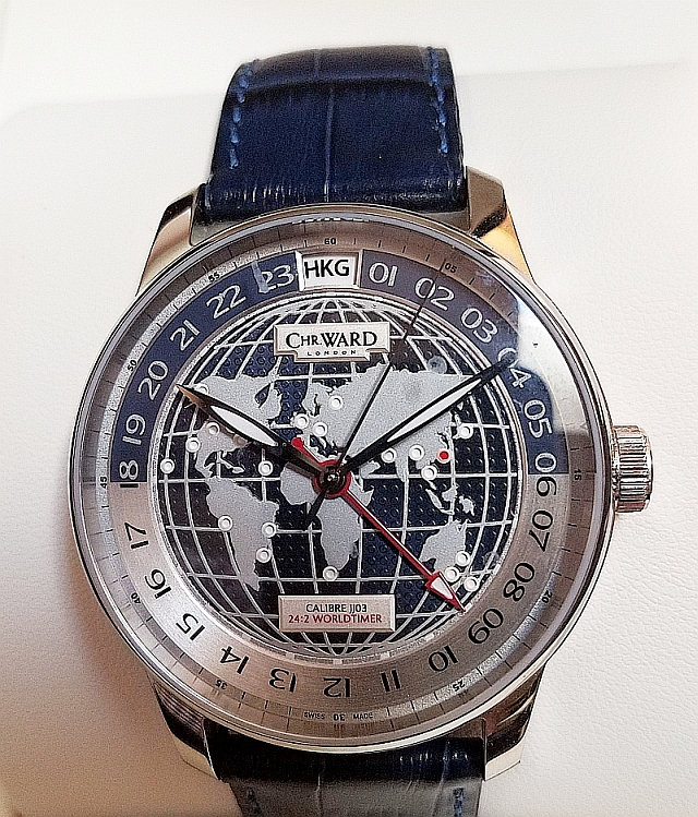 Name:  0506 - Christopher Ward Face.jpg