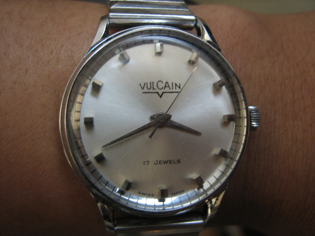 Name:  051913-Vulcain17J.JPG Views: 150 Size:  269.3 KB