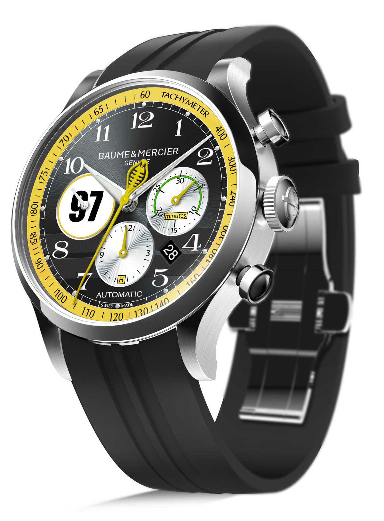 080217-top-10-motorsports-watches-baume-et-mercier-capeland-shelby-cobra-1