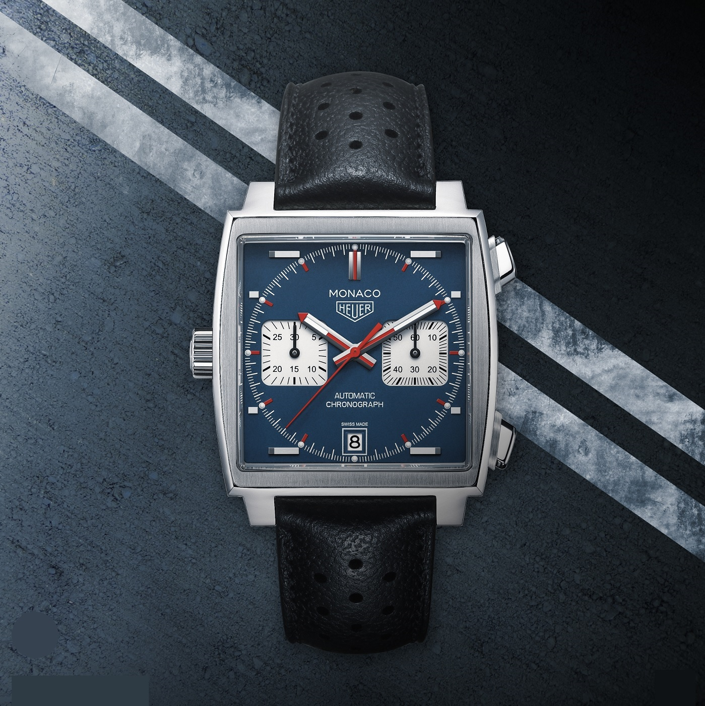 080217-top-10-motorsports-watches-heuer-monaco-ig-1