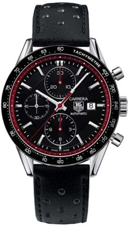 080217-top-10-motorsports-watches-tag-heuer-carrera-juan-manuel