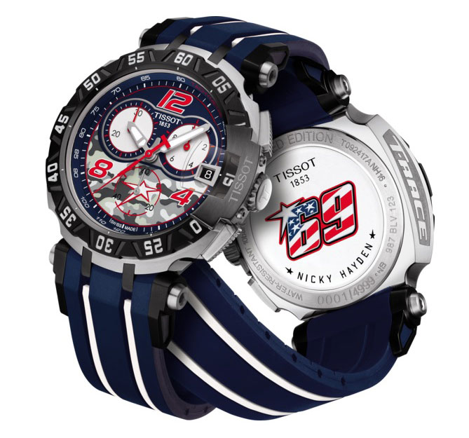 080217-top-10-motorsports-watches-tissot-nicky-hayden-1