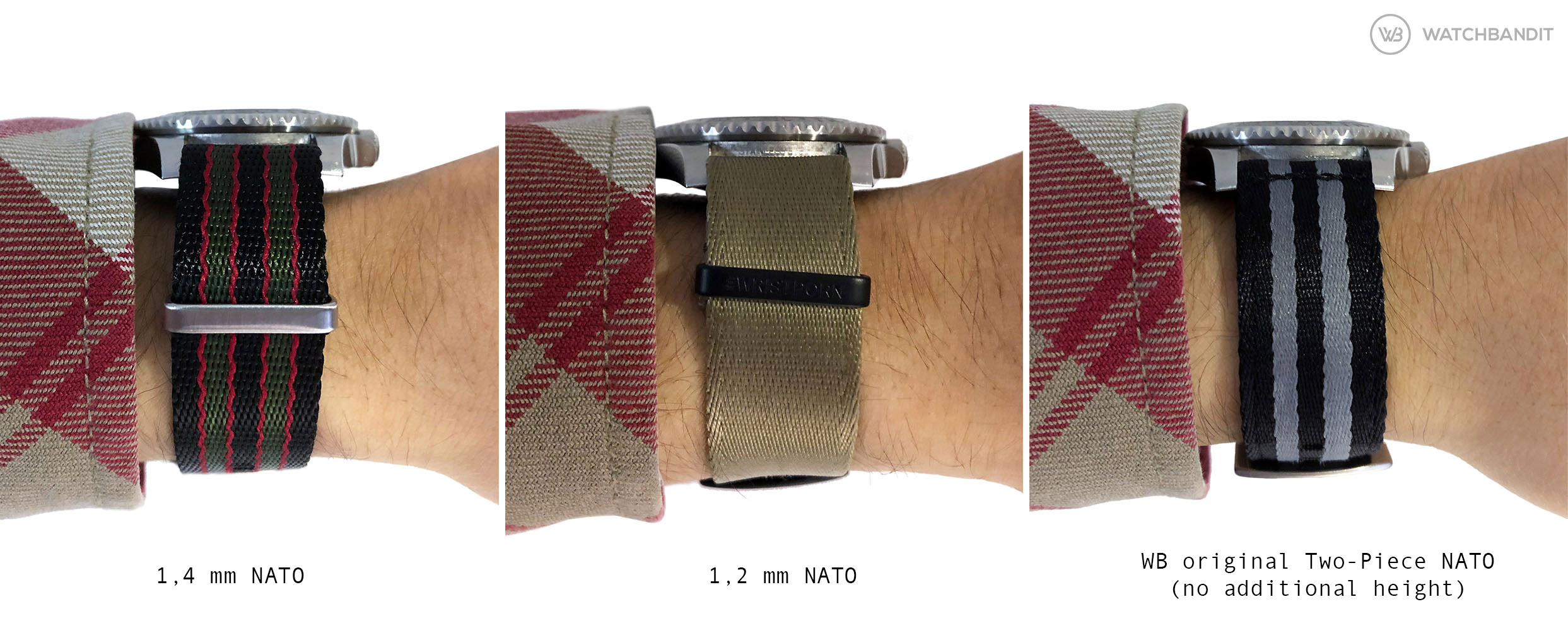 Name:  1.4 1.2 0 mm NATO height comparison 2.jpg Views: 21 Size:  399.5 KB