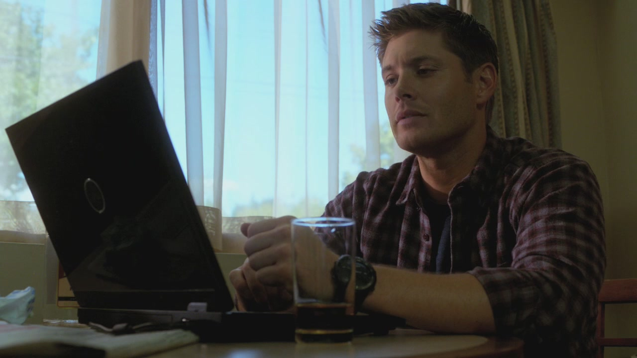Name:  1+-+Dean+contemplates.jpg