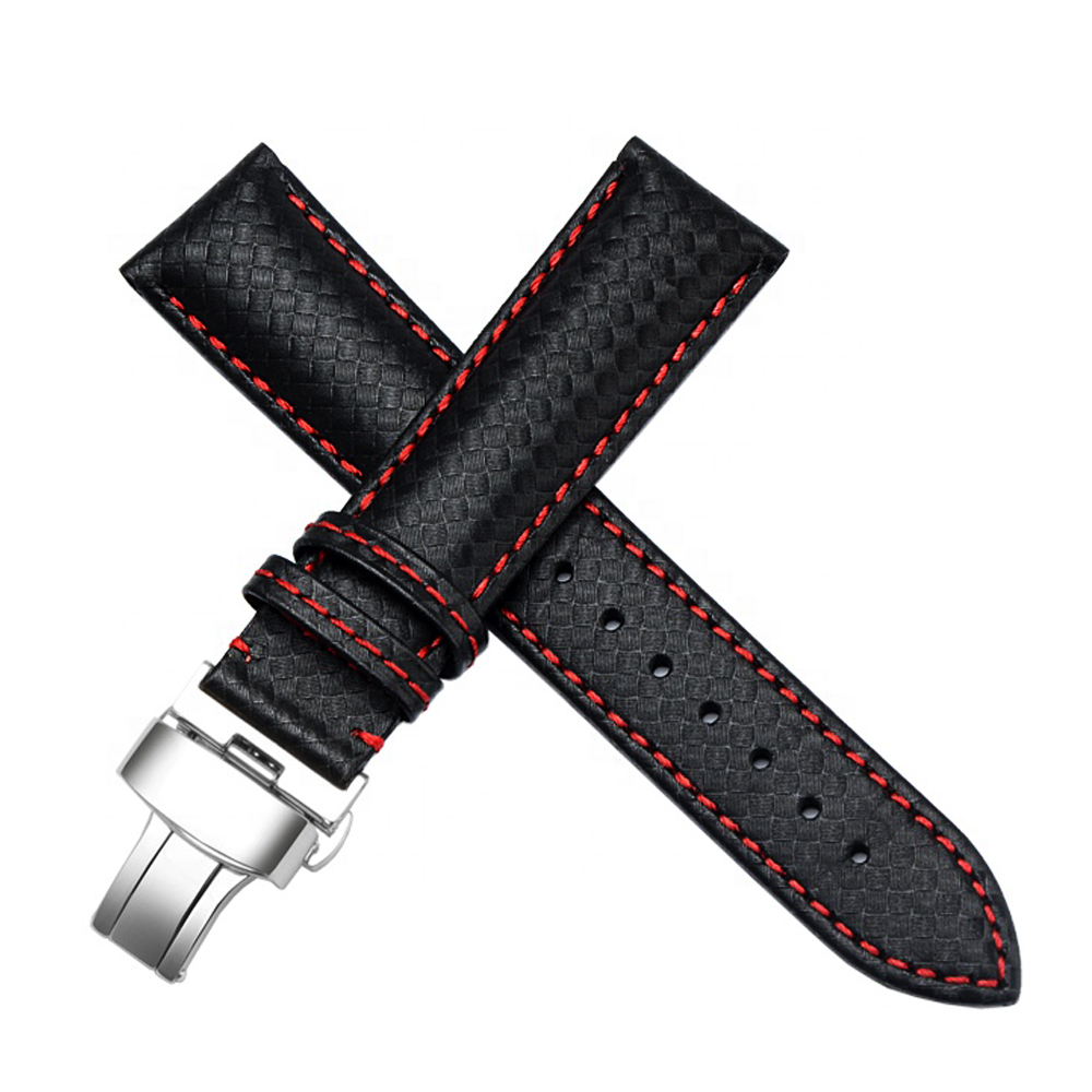 Dismay Watch Band Strap for Tag Heuer https://dismay.band/