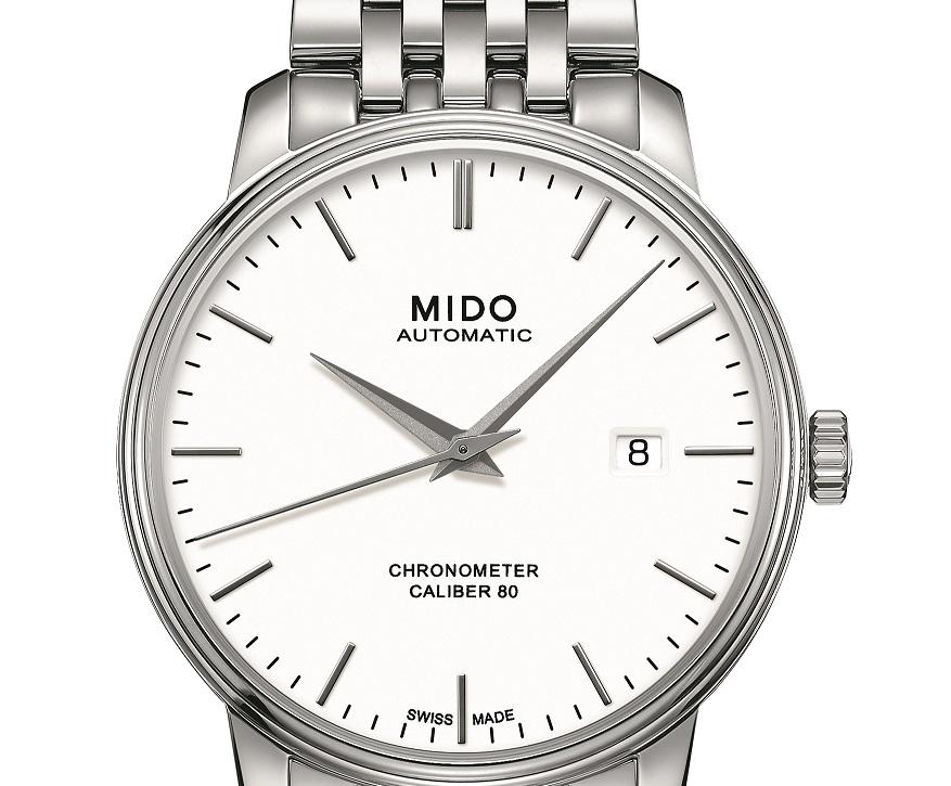 1. Press Releases 2016_6. Baroncelli Caliber 80 Chronometer Si_M027.408.11.011.00