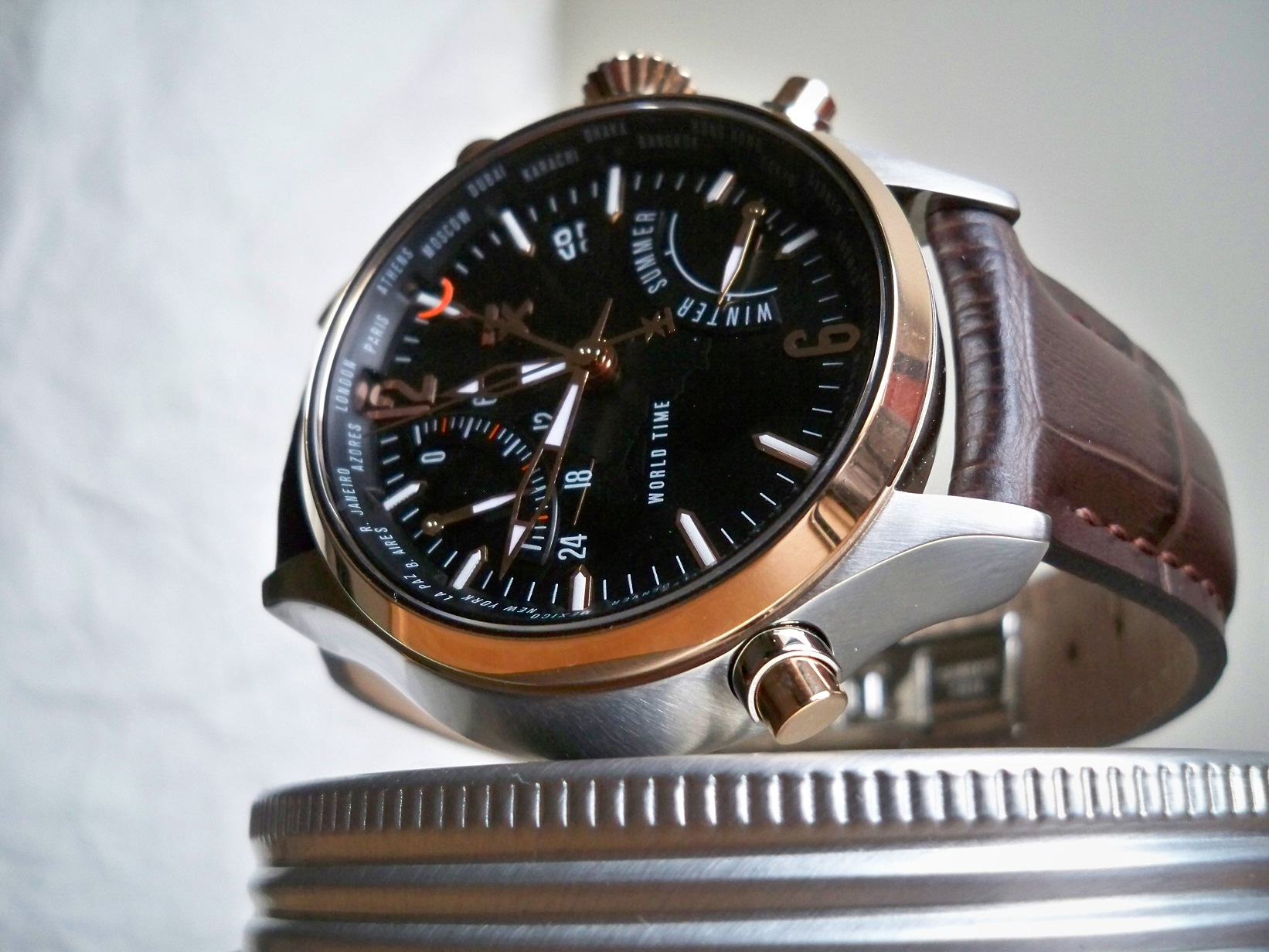608977d1327238648-%5E%5E%5Esunday-watch-your-wrist-1-22-12%5E%5E%5E-100_4271.jpg