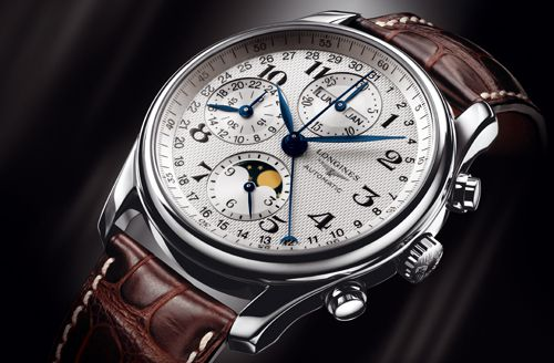 Name:  1044706d1365764866-longines-master-collection-moonphase-chronograph-omega-speedmaster-date-chron.jpg Views: 293 Size:  34.7 KB
