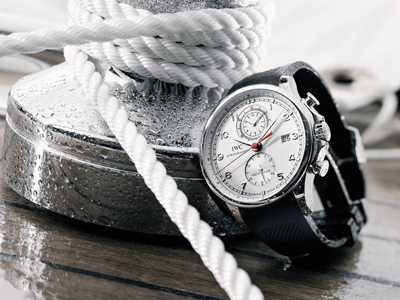 Name:  10_0123_IWC_yachtclub3902_b.jpg