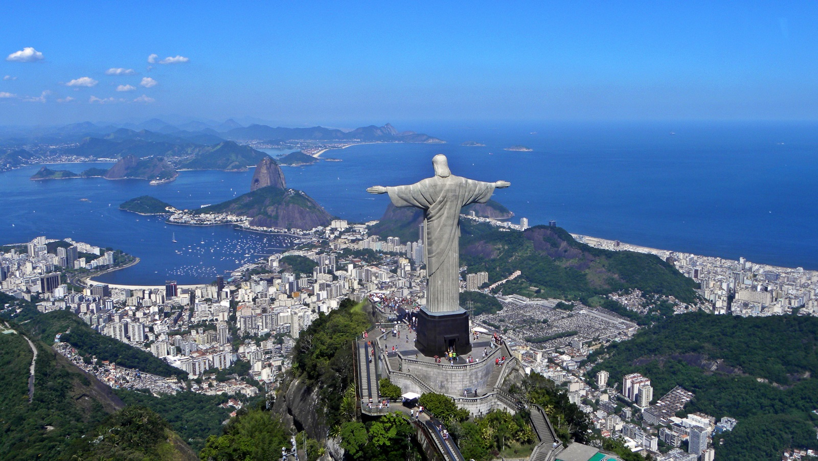 10_Romain_Gauthier_Logical_one_Secret_Kakau_Hofke_MON000168_Rio_Christ_the-Redeemer_on-Corcovado_by_Artyominc_2010_low_resolution
