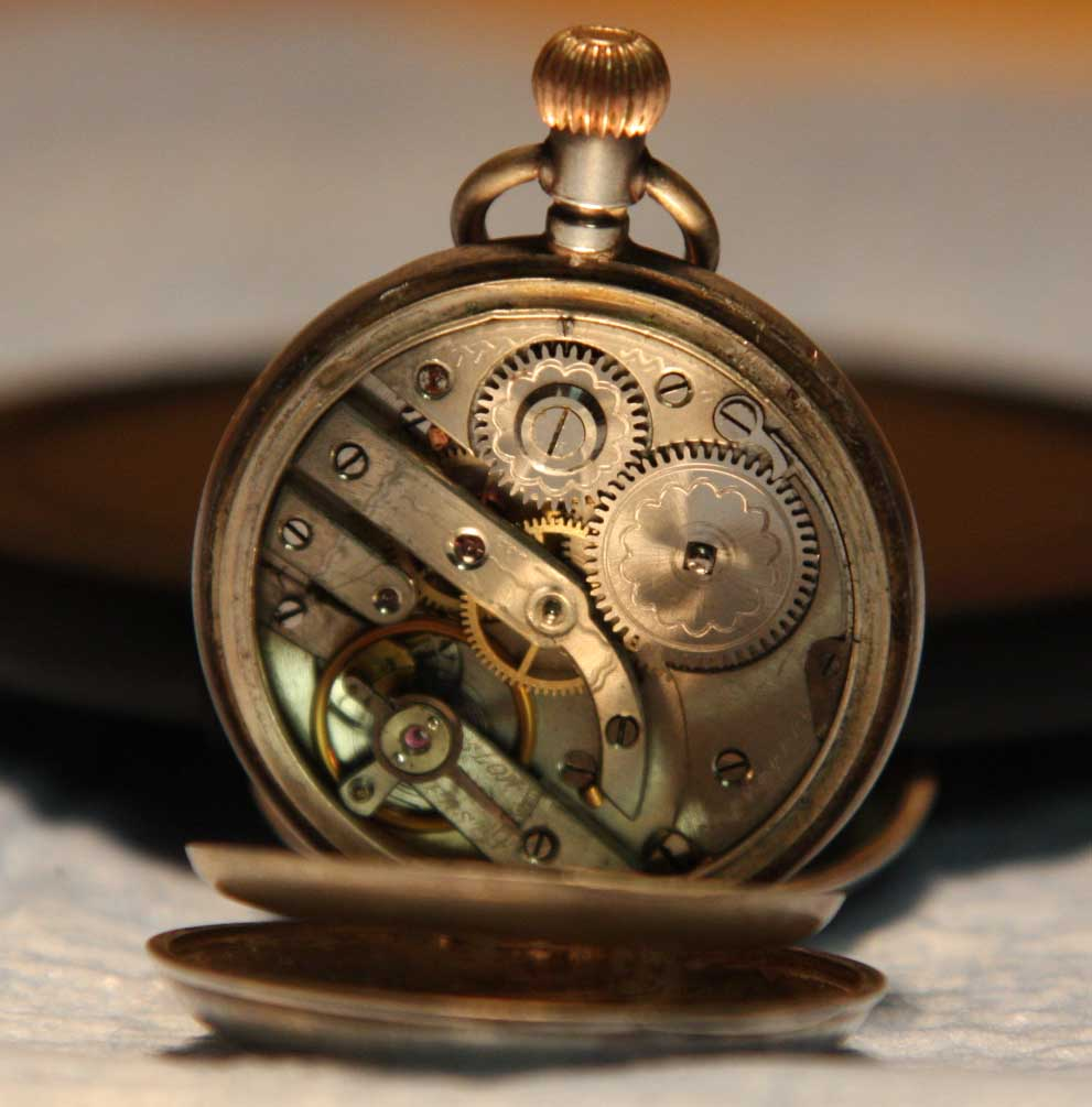 Name:  1140217d1372643116-please-help-identify-small-pocket-watch-img_7596.jpg