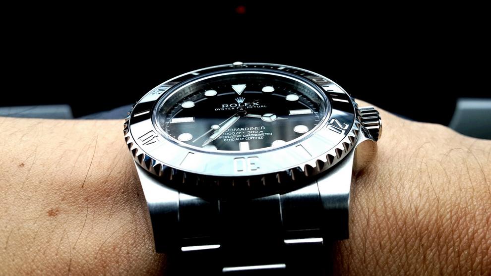 Name:  114060 Submariner 080_resize.jpg Views: 119 Size:  148.0 KB