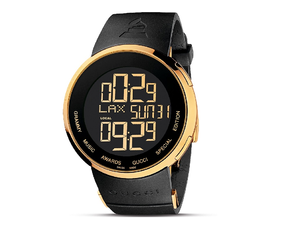 are these the top 9 digital watches watchuseek