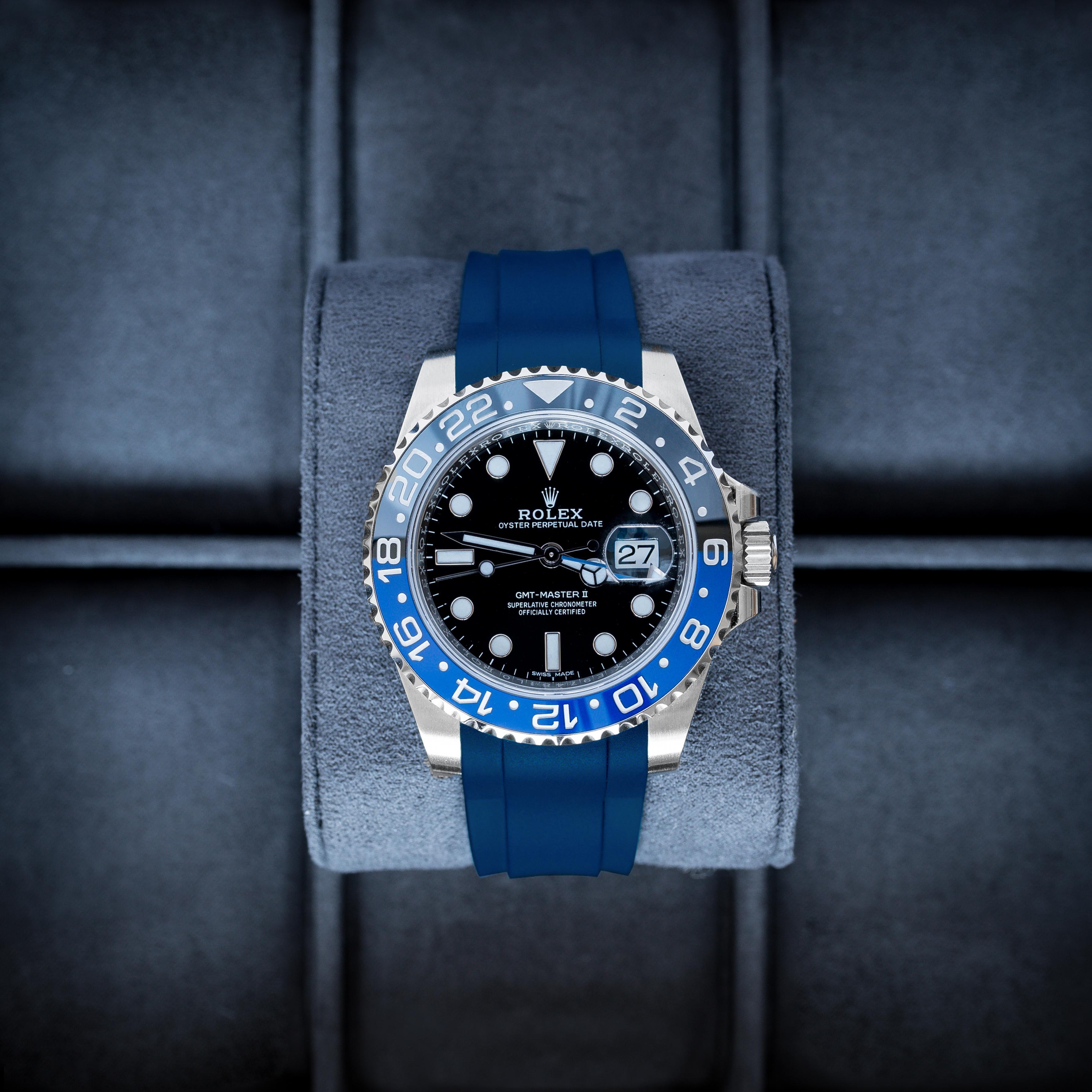Name:  116710BLNR GMT Batman + blue zealande.jpg Views: 21 Size:  919.8 KB