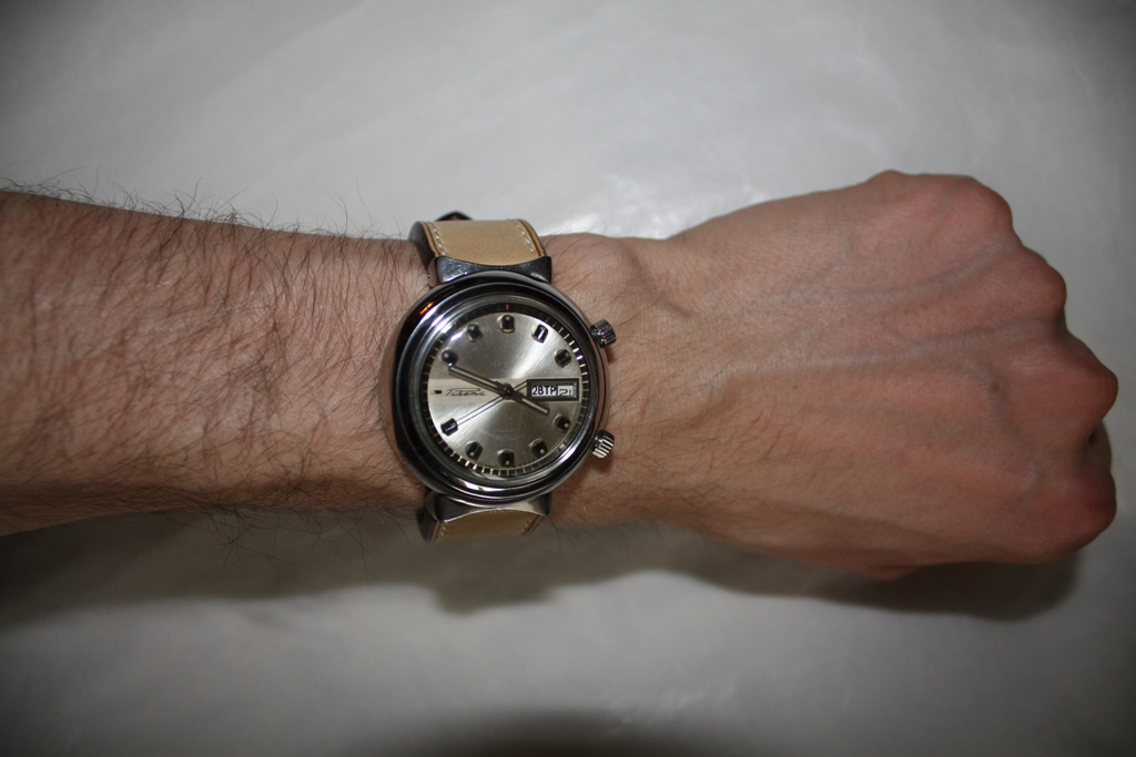 3031 часы продам ракета швейцарские часы продать куда