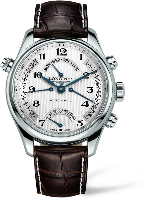 Name:  118033d1216924729-longines-master-retrograde-when-will-sale-longines-master-collection-retrograd.jpg