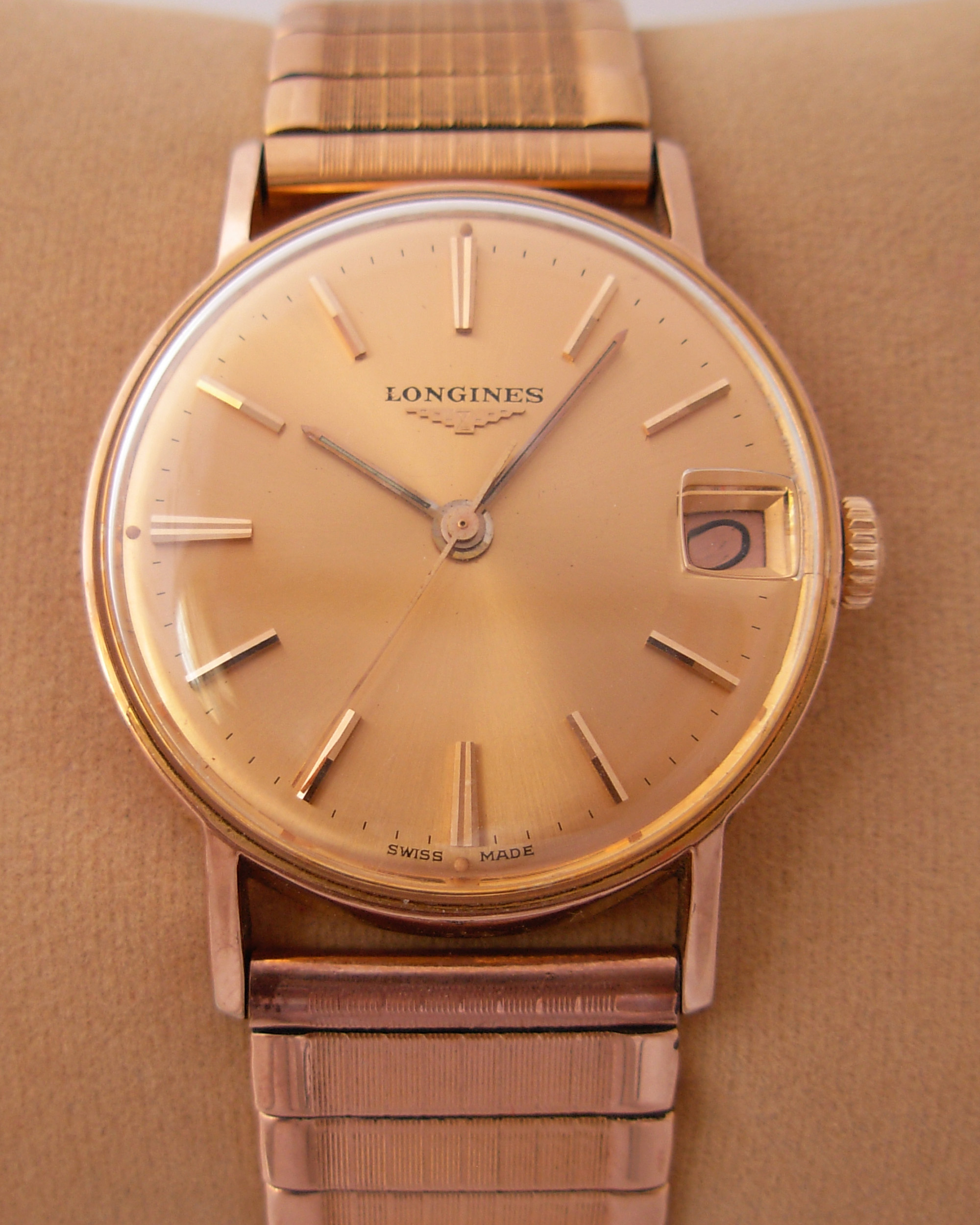 Name:  12-Longines Pink Gold Plated 1.jpg