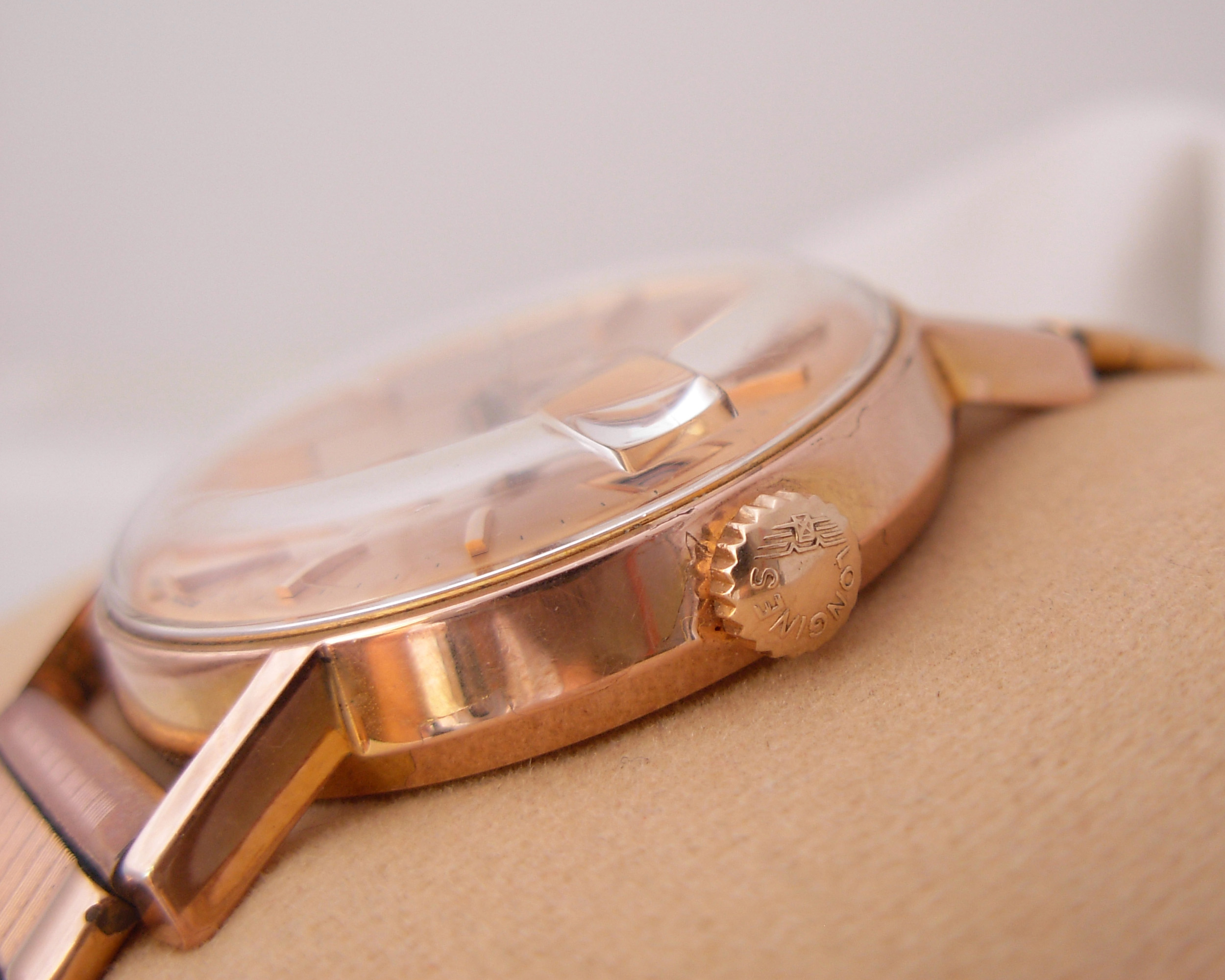 Name:  12-Longines Pink Gold Plated 2.jpg
