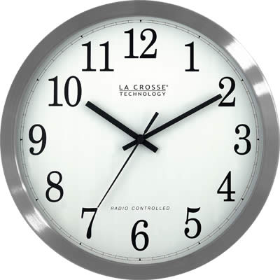 Name:  12-metal-lacrosse-technology-atomic-wall-clock-4.jpg