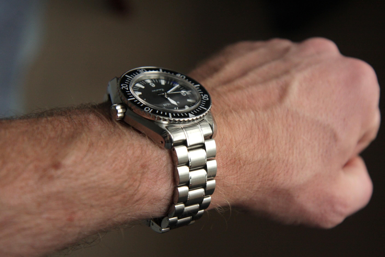 Name:  12 on wrist.JPG Views: 332 Size:  786.2 KB