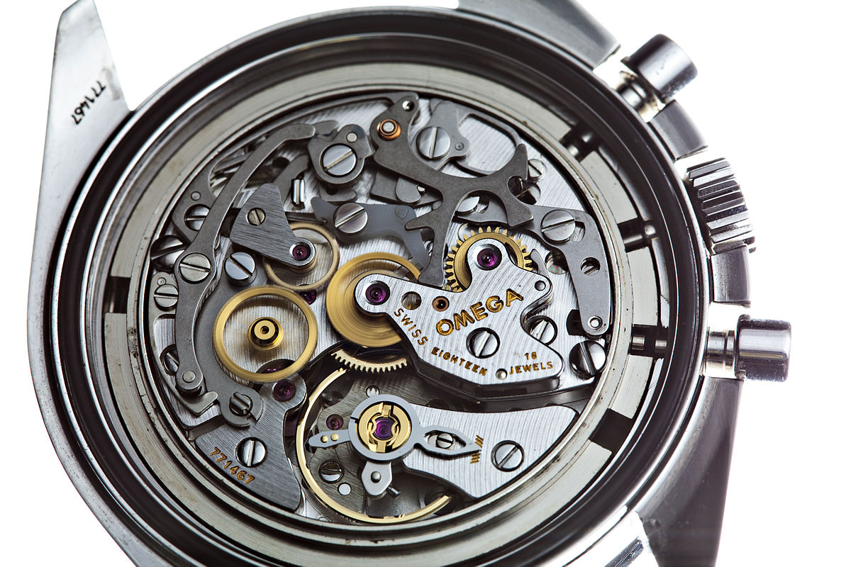 Name:  1200px-Omega_Cal._1861_Chronograph_Movement.jpg