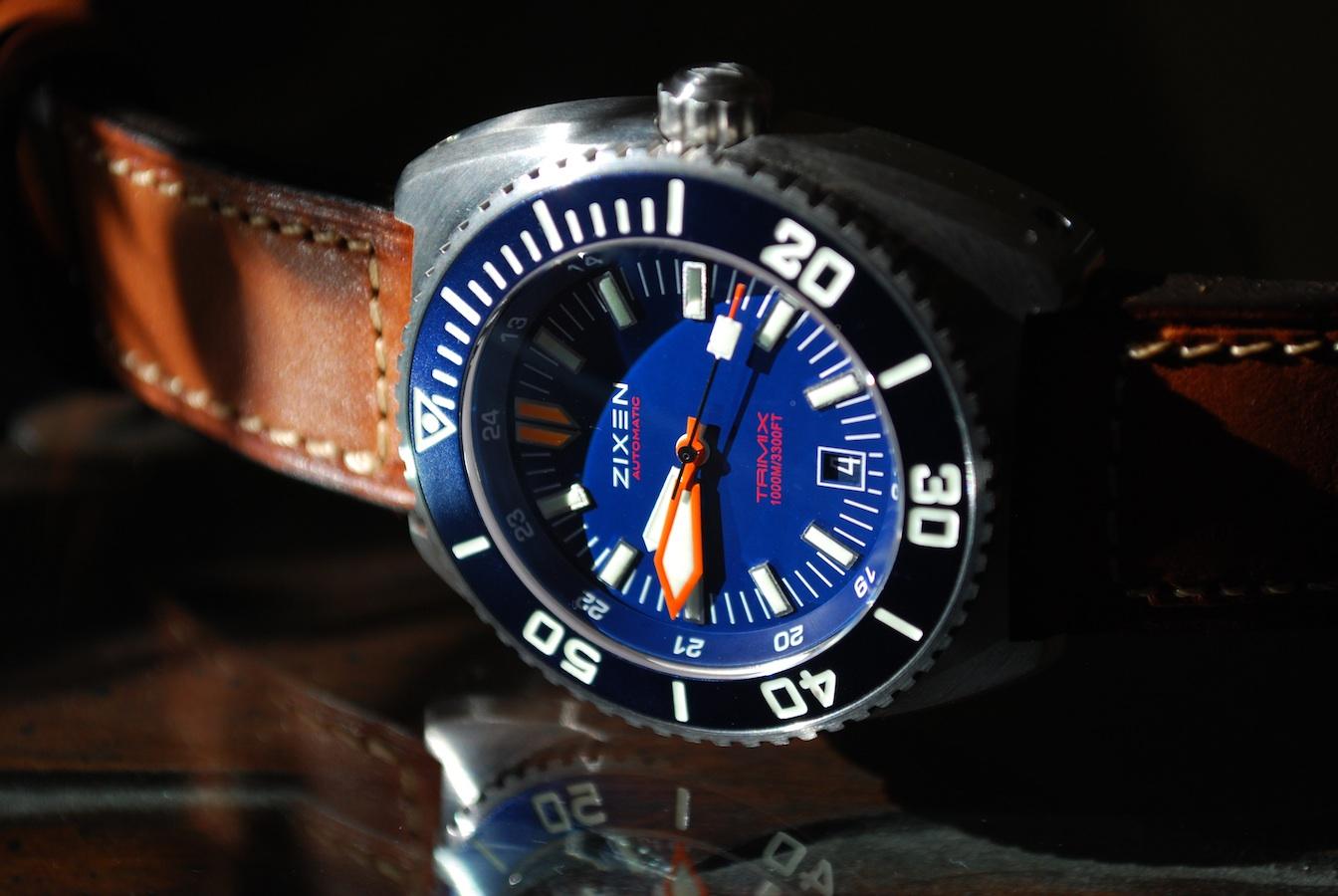 Name:  1211587d1378314641-sold-sold-sold-zixen-trimix-blue-4-straps-including-dirk-leather-blue-isofran.jpg Views: 836 Size:  244.6 KB
