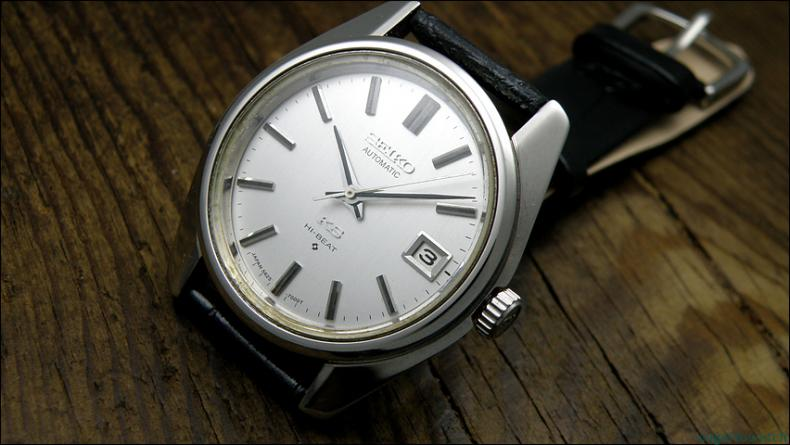 Name:  1222574d1379263695-show-me-your-birthyear-watch-351080d1290035121-post-your-seiko-watches-your-b.jpg Views: 86 Size:  48.5 KB