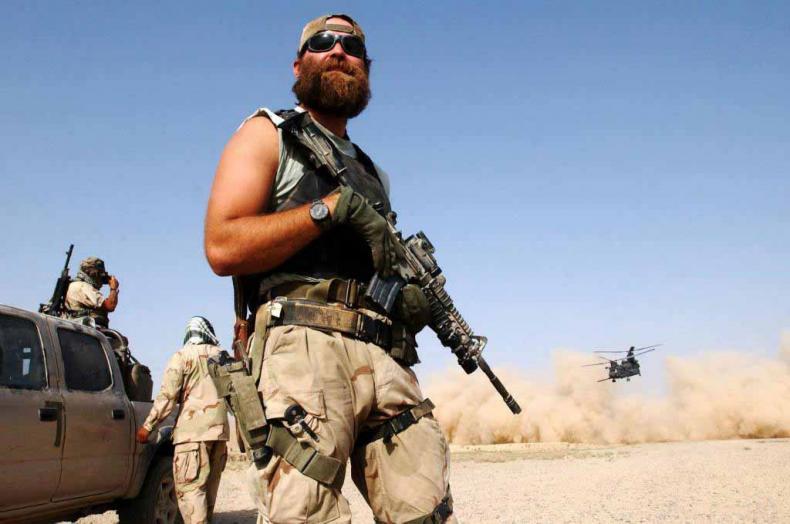 """""""На войне любой помощи рады"""", - журналист об американской военной помощи - Цензор.НЕТ 5208"""