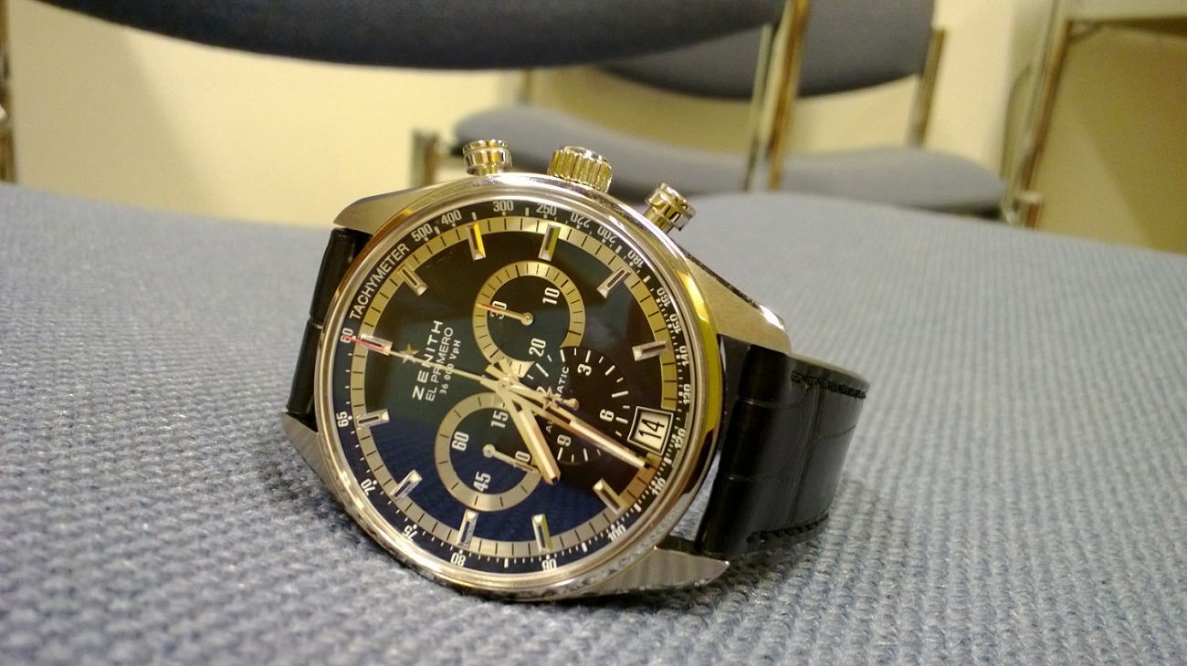 Name:  1250715d1381731483-my-new-zenith-el-primero-36000-vph-wp_20131014_003_resize.jpg