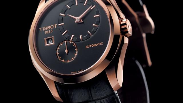 Name:  1263089-would-tissot-good-dress-watch-tissot_couturier_smallsecond_640_360_s_c1_center_center.jpg Views: 1466 Size:  111.9 KB