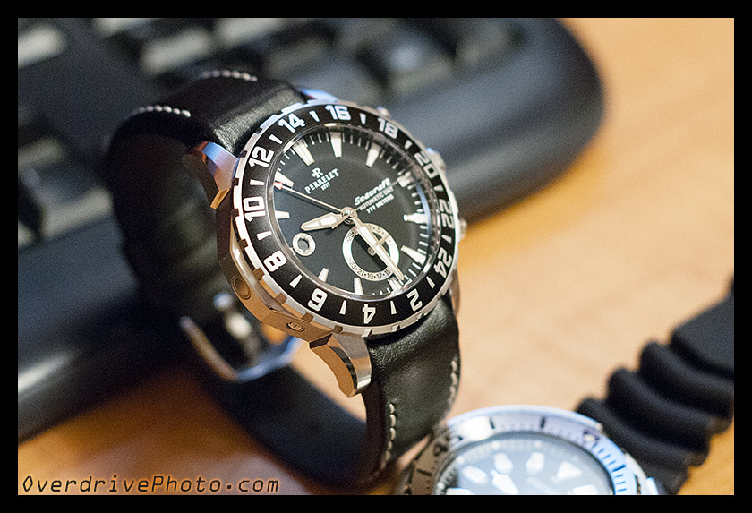 Name:  1275333d1383878068-perrelet-seacraft-gmt-review-odp_4244.jpg Views: 164 Size:  180.9 KB
