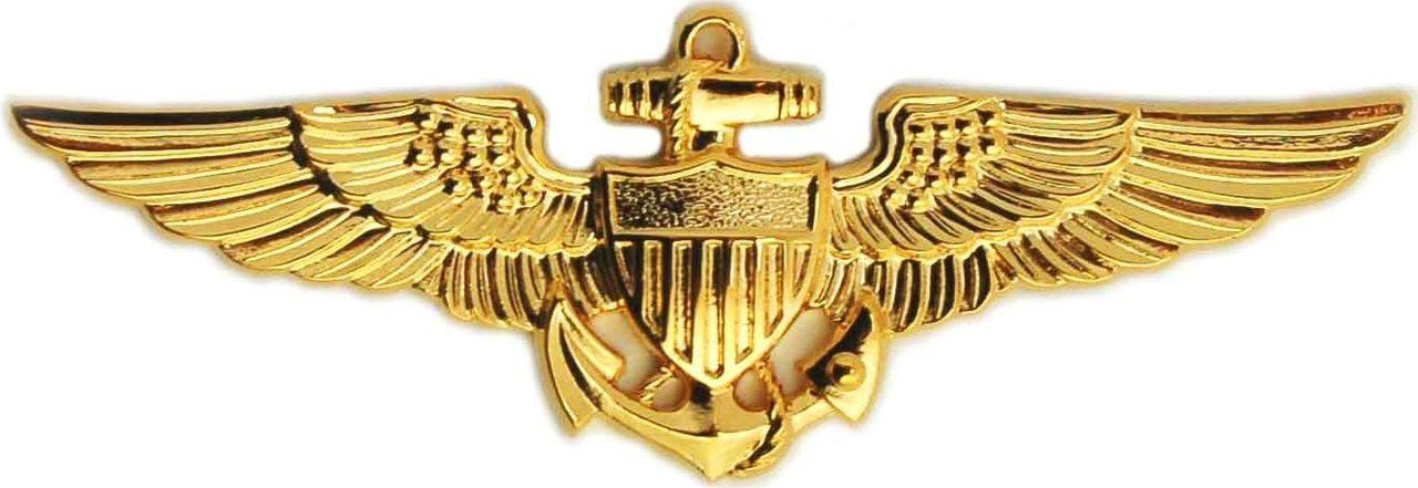 Name:  1280px-Naval_Aviator_Badge.jpg Views: 209 Size:  81.1 KB