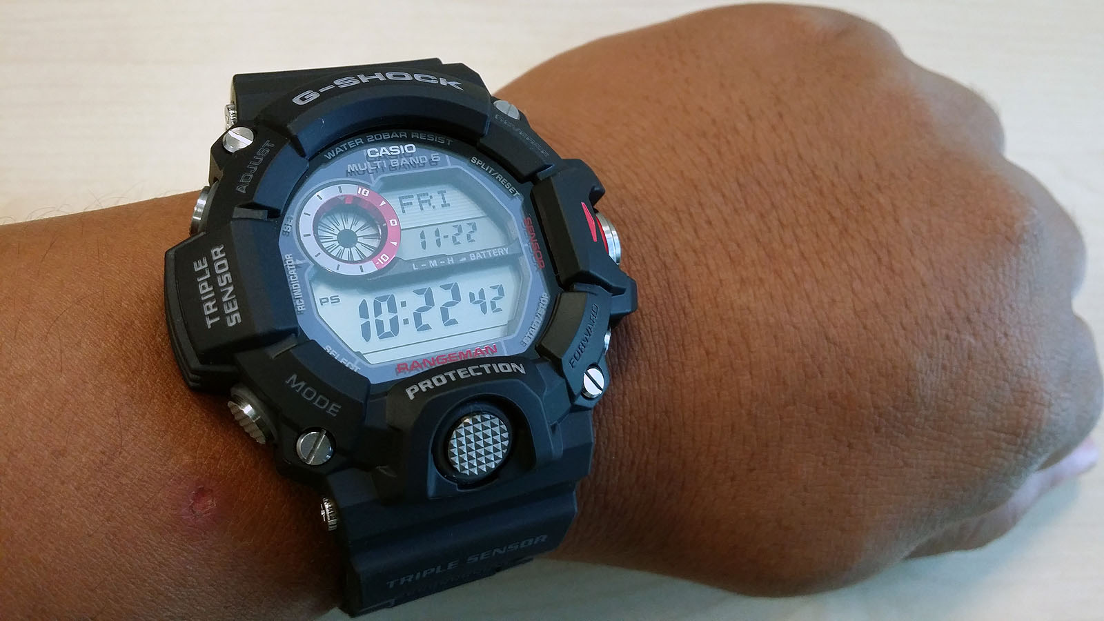 Name:  1289943d1385094549-abc-watch-both-mountaineering-sea-diving-casio-gw-9400-1-v2.jpg