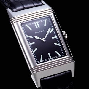 Name:  1291829446_jaeger-lecoultre-tribute-to-1931-reverso_1.jpg Views: 338 Size:  39.0 KB