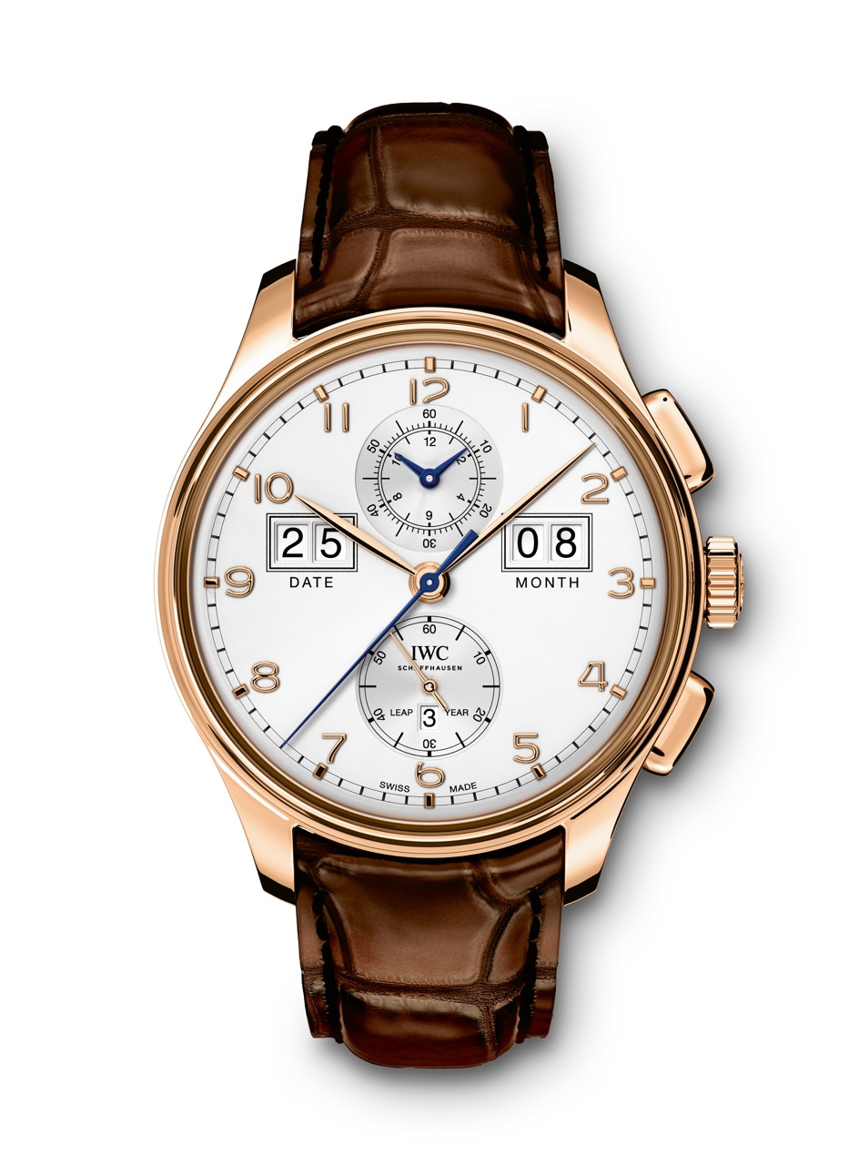 Name:  12_IWC_PG PPC Edition 75th Anniversary_IW397203_front_high.jpeg Views: 471 Size:  195.6 KB