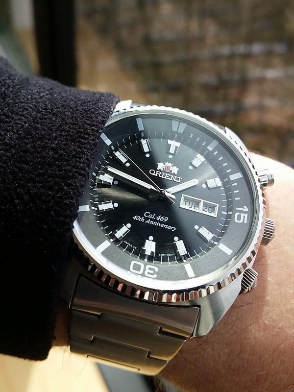 Vos photos de montres non-russes de moins de 1 000 euros - Page 9 Attachment